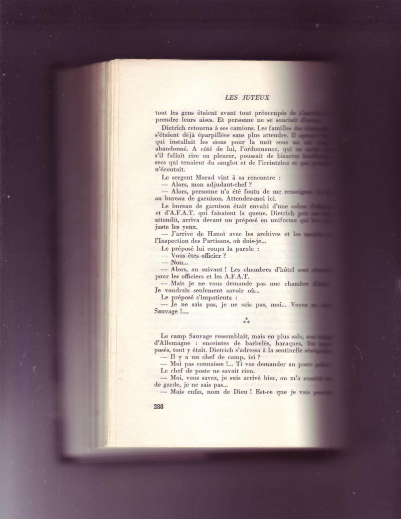 LES JUTEUX -, lvre qui avait été inerdit à la vete... lire suit ci-après - Page 5 Mes_im32