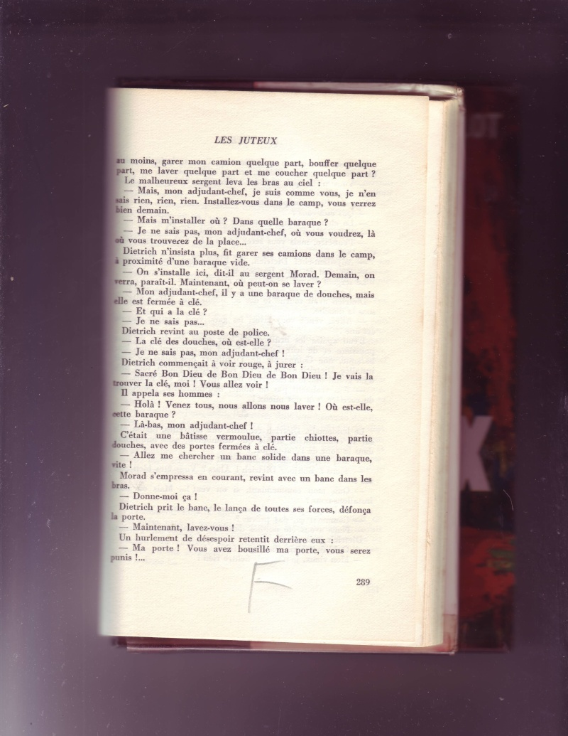 LES JUTEUX -, lvre qui avait été inerdit à la vete... lire suit ci-après - Page 5 Mes_im33