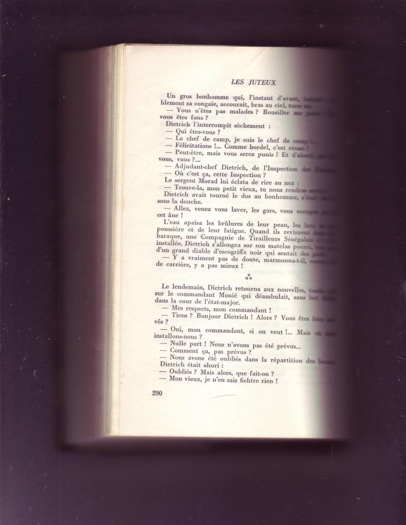 LES JUTEUX -, lvre qui avait été inerdit à la vete... lire suit ci-après - Page 5 Mes_im34