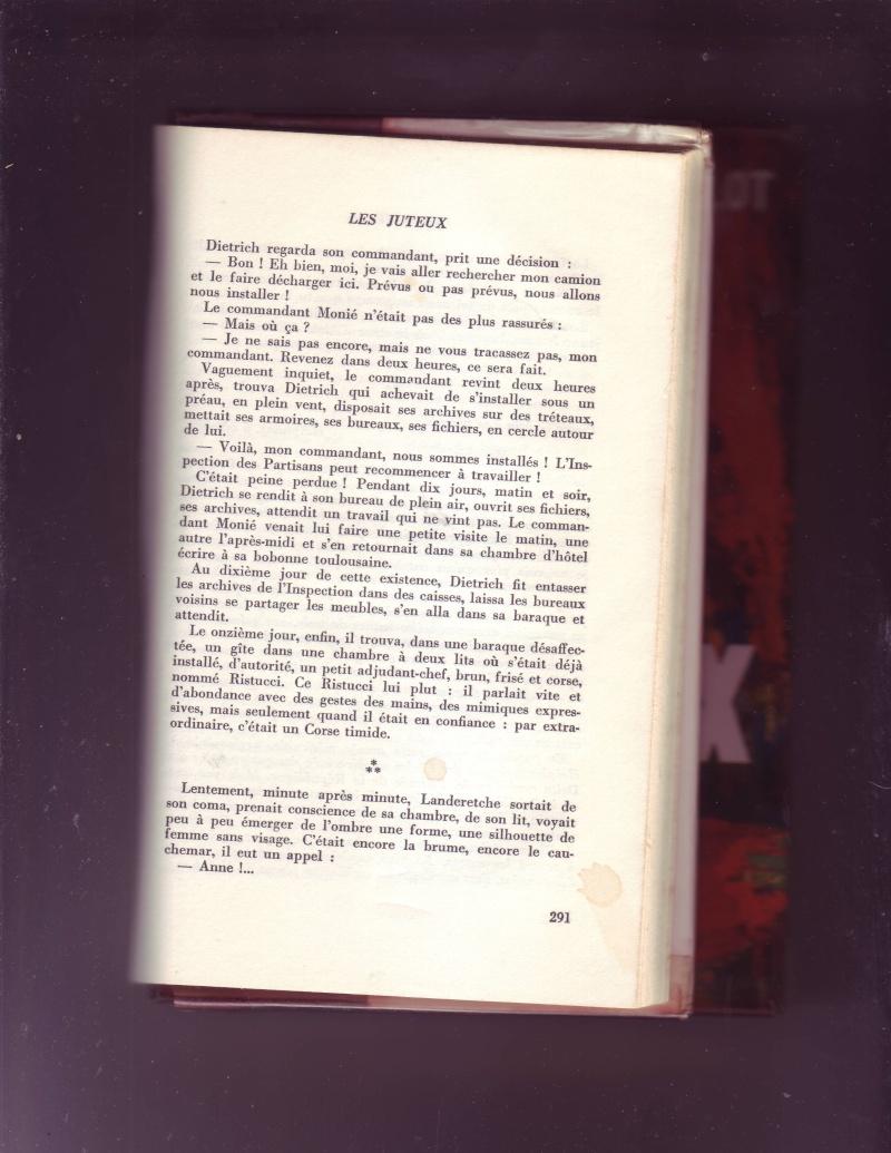 LES JUTEUX -, lvre qui avait été inerdit à la vete... lire suit ci-après - Page 5 Mes_im35