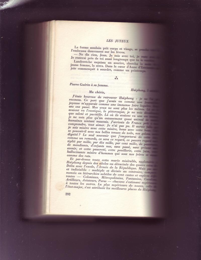 LES JUTEUX -, lvre qui avait été inerdit à la vete... lire suit ci-après - Page 5 Mes_im36