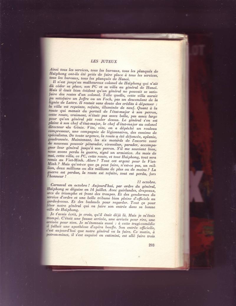 LES JUTEUX -, lvre qui avait été inerdit à la vete... lire suit ci-après - Page 5 Mes_im37