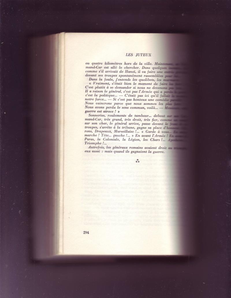 LES JUTEUX -, lvre qui avait été inerdit à la vete... lire suit ci-après - Page 5 Mes_im38