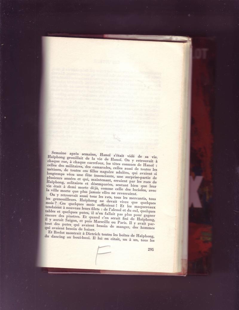 LES JUTEUX -, lvre qui avait été inerdit à la vete... lire suit ci-après - Page 5 Mes_im39