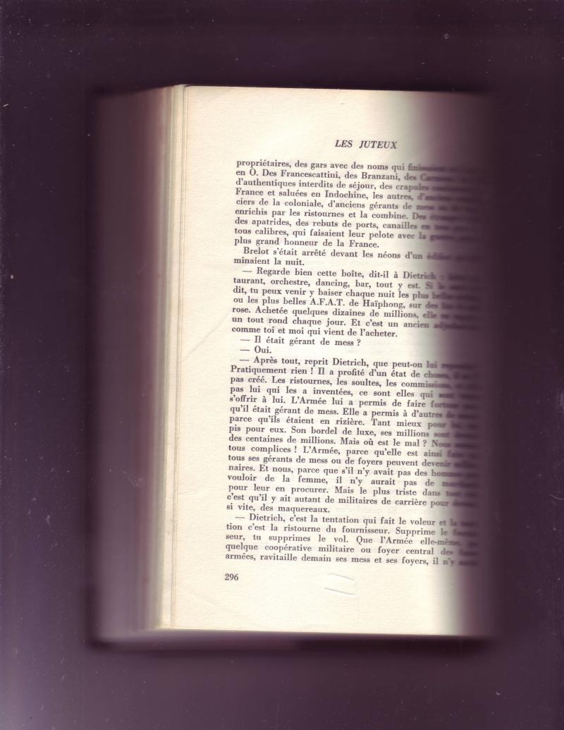 LES JUTEUX -, lvre qui avait été inerdit à la vete... lire suit ci-après - Page 5 Mes_im40