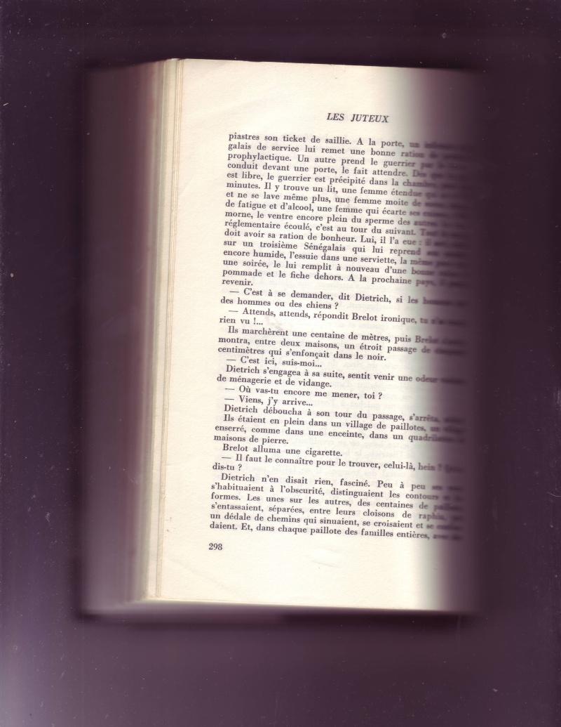 LES JUTEUX -, lvre qui avait été inerdit à la vete... lire suit ci-après - Page 5 Mes_im42
