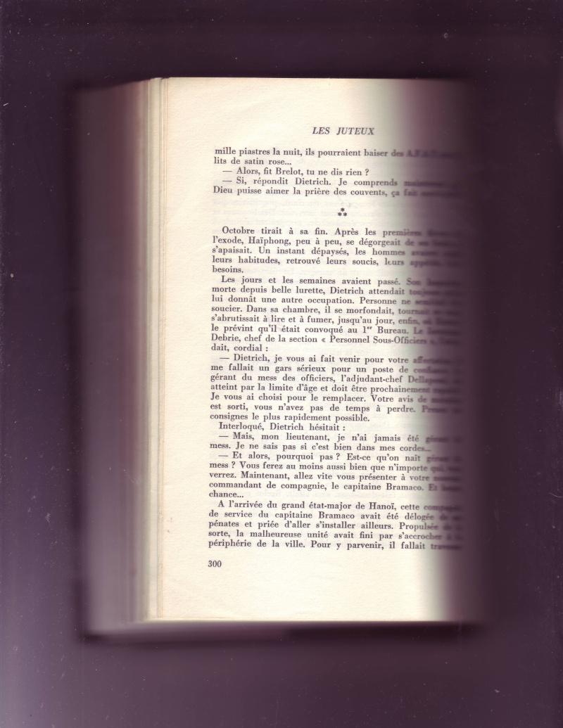 LES JUTEUX -, lvre qui avait été inerdit à la vete... lire suit ci-après - Page 5 Mes_im44