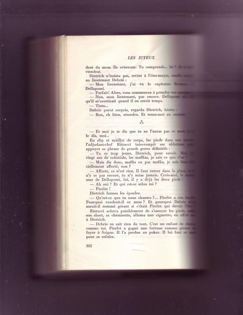 LES JUTEUX -, lvre qui avait été inerdit à la vete... lire suit ci-après - Page 5 Mes_im46