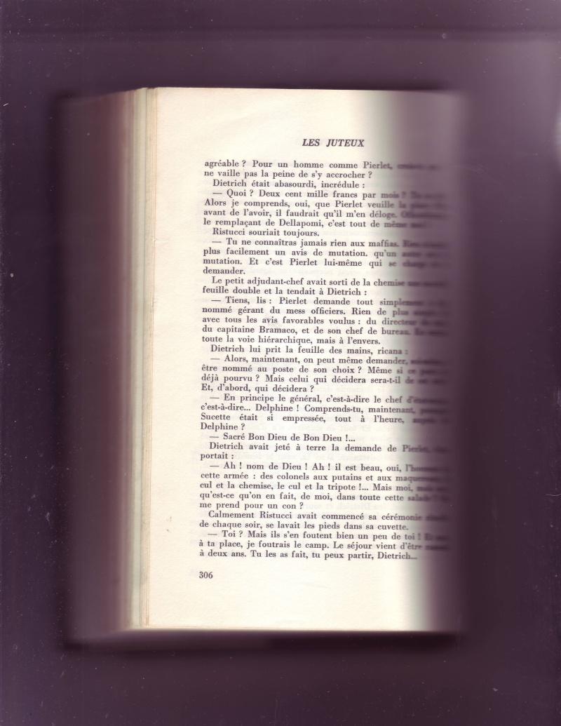 LES JUTEUX -, lvre qui avait été inerdit à la vete... lire suit ci-après - Page 5 Mes_im50
