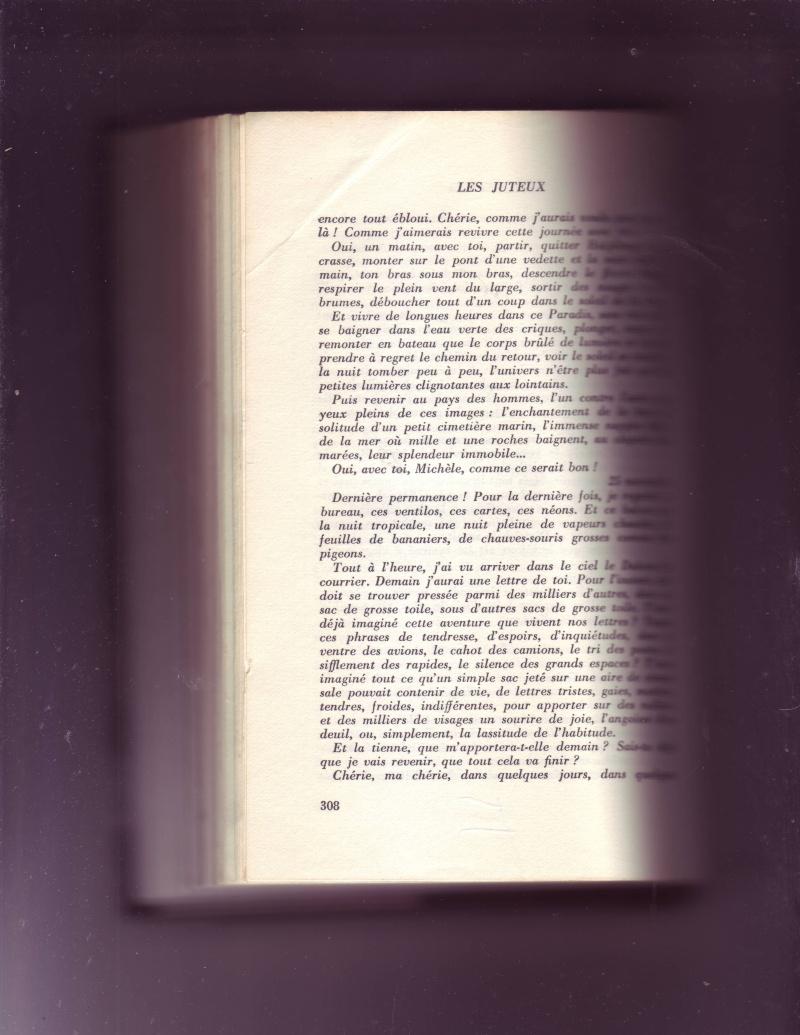 LES JUTEUX -, lvre qui avait été inerdit à la vete... lire suit ci-après - Page 5 Mes_im52