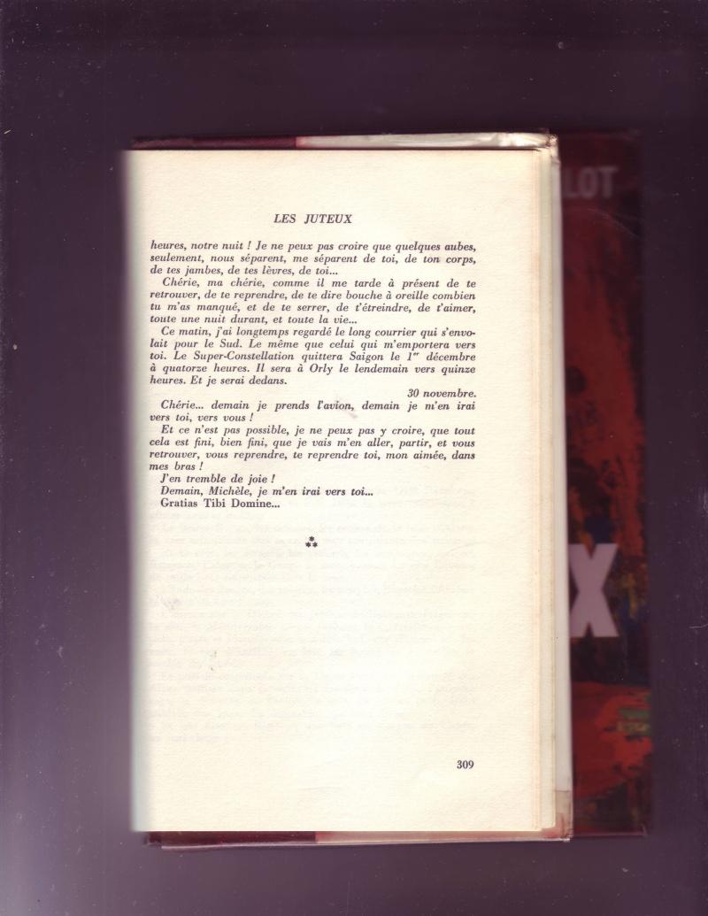 LES JUTEUX -, lvre qui avait été inerdit à la vete... lire suit ci-après - Page 5 Mes_im53