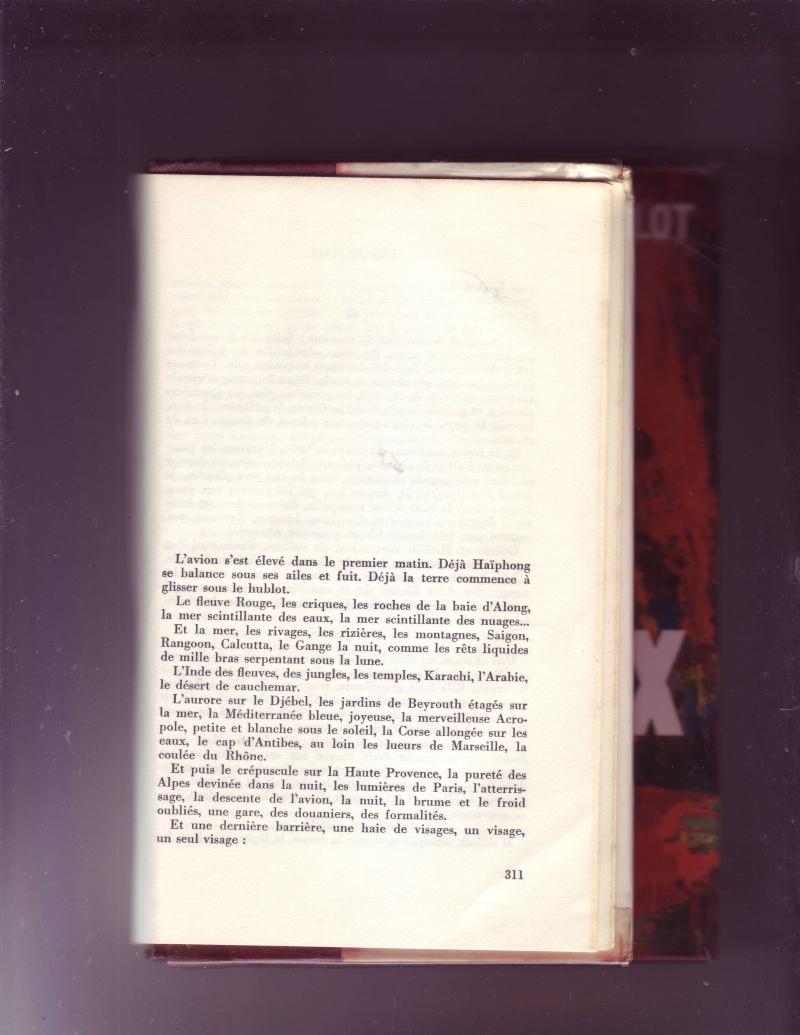 LES JUTEUX -, lvre qui avait été inerdit à la vete... lire suit ci-après - Page 5 Mes_im55