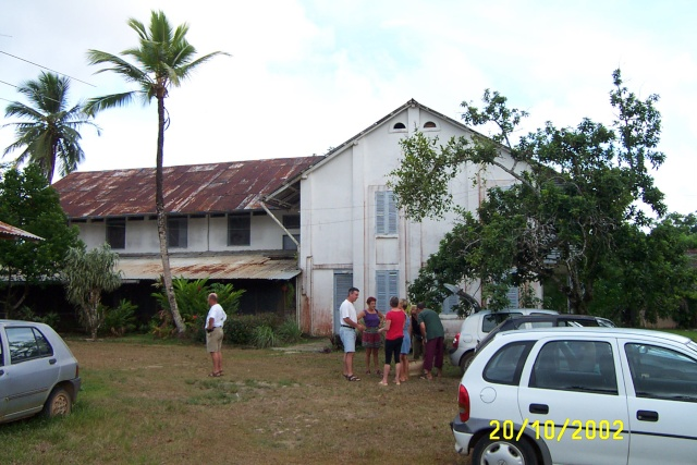 [Campagnes] Guyane - Page 3 011_l_10