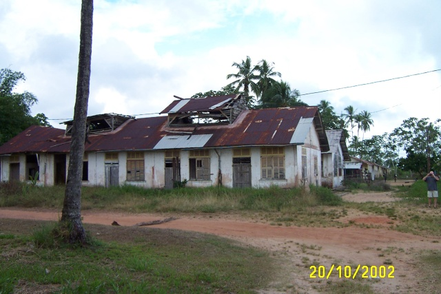 [Campagnes] Guyane - Page 3 013_le10