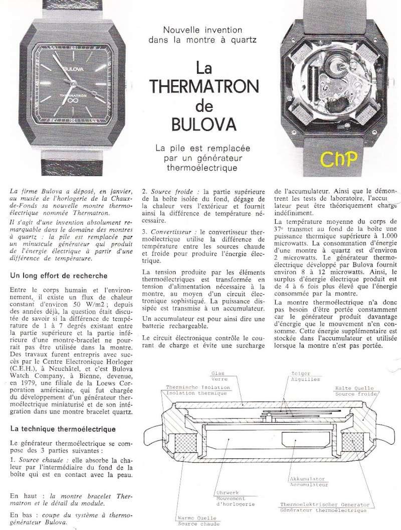 Bulova Thermatron 1982 Img13