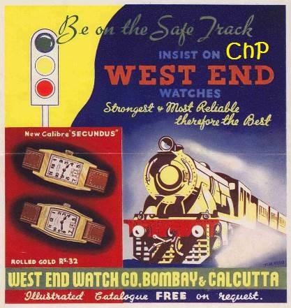 west_e10.jpg
