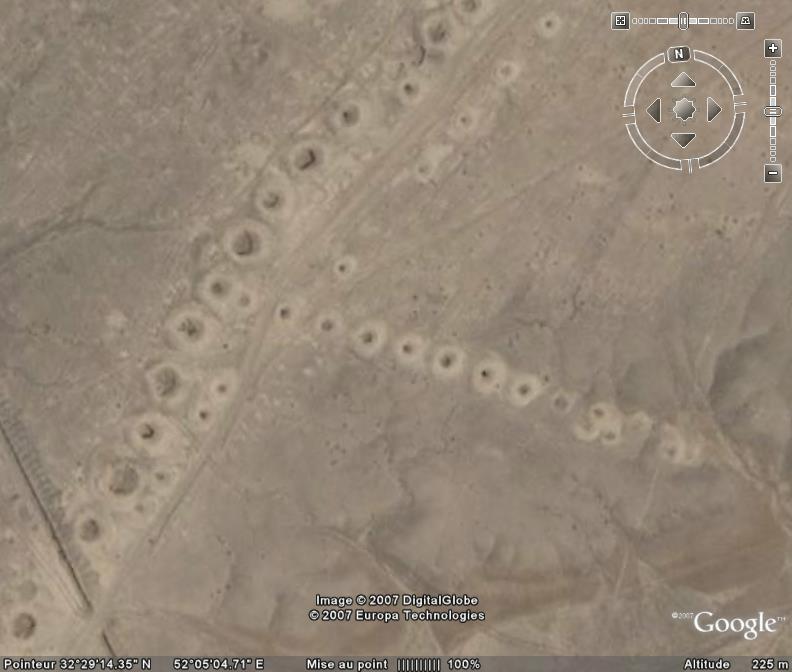 IRAN grosses fourmis laborieuses [C'est quoi ?] Iran_c11