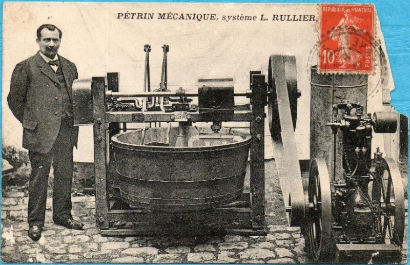 Cartes postales anciennes (partie 1) - Page 19 471_0010