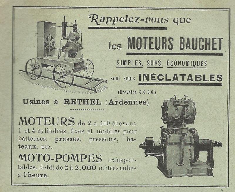 Cartes postales anciennes (partie 1) - Page 19 Champl10