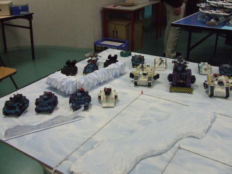 [armée] Bataillon de combat DARK HAWKS 2007_113