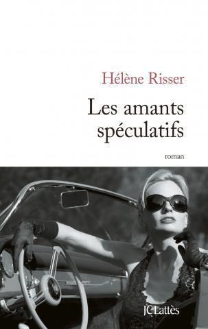 [Risser, Hélène] Les amants spéculatifs Amants10