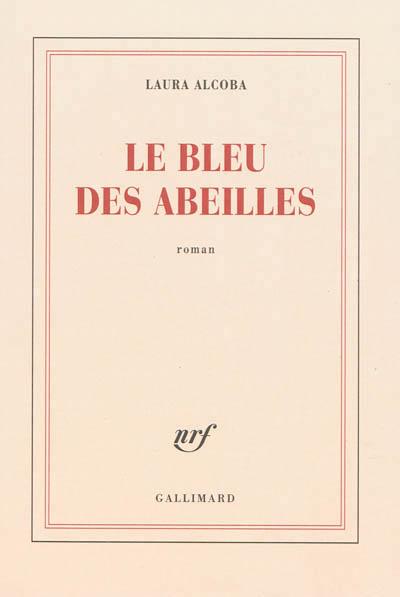[Alcoba, Laura] Le bleu des abeilles Le_ble10