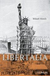 [Hirsch, Mikaël] Libertalia Libert10