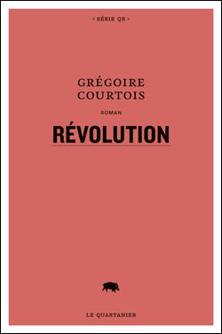 [Courtois, Grégoire] Révolution Qr46_r10