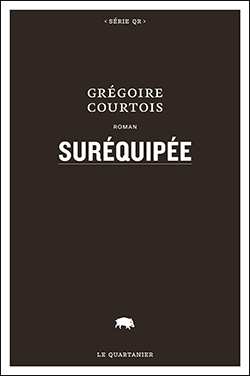 [Courtois, Grégoire] Suréquipée Qr64_s10