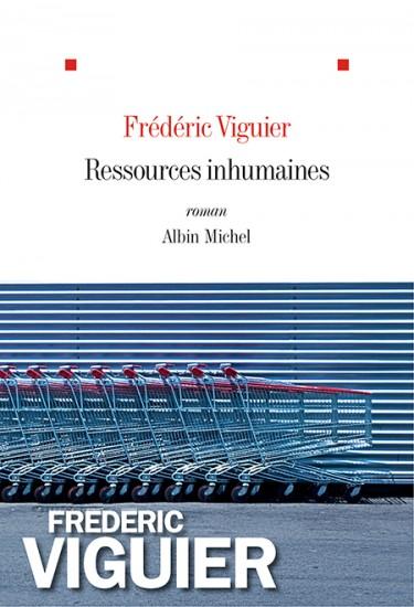 [Viguier, Frédéric] Ressources inhumaines Ressou11