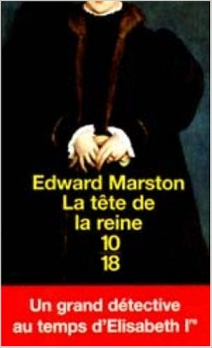 [Marston, Edward] La tête de la reine Tete_d10