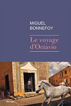 [Bonnefoy, Miguel] Le voyage d'Octavio Voyage10