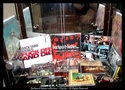 Votre collection Backyard Babies - Page 3 Byb_co10