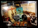 Votre collection Backyard Babies - Page 3 Byb_co11