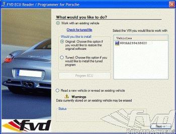 reprogrammer son boitier - Page 2 Fvd98612