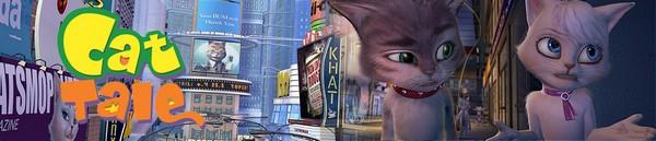 Site officiel - IMAGI - Cat_ta10