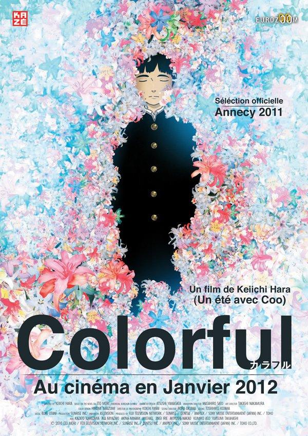 COLORFUL - Japon - 21 Aout 2010  Colorf11