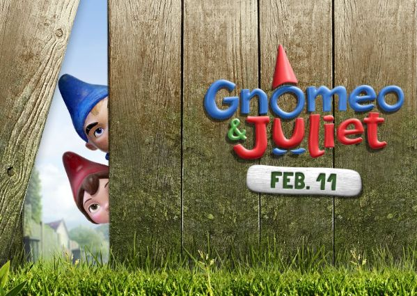 GNOMEO AND JULIET - Touchstone - 16 février 2011 - Gnomao10