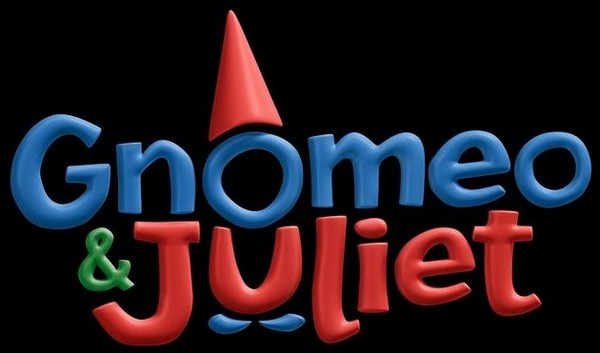 GNOMEO AND JULIET - Touchstone - 16 février 2011 - Gnomeo11
