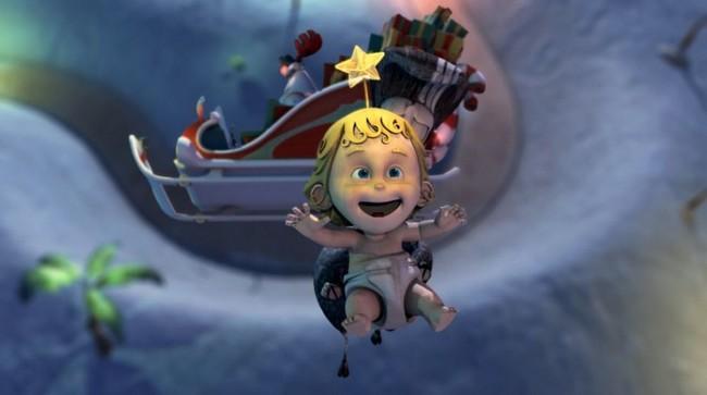 HOLY NIGHT - Dygra Films - 01 décembre 2011  Holyni12