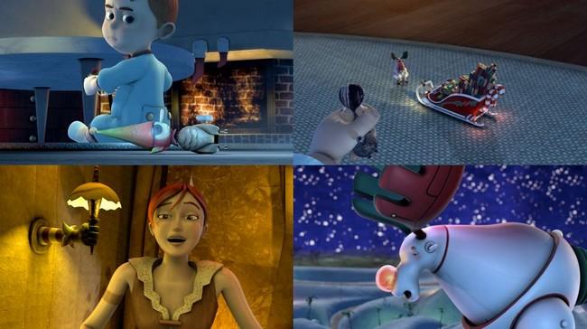 HOLY NIGHT - Dygra Films - 01 décembre 2011  Holyni14