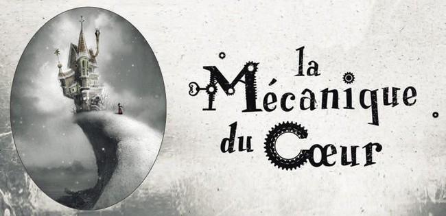 JACK ET LA MECANIQUE DU COEUR - Europacorp - 05 fév 2014 - La_mac10