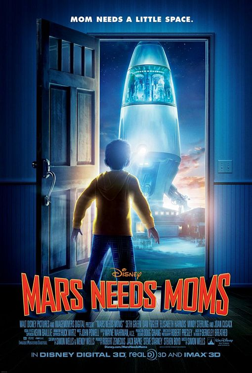 MARS NEEDS MOMS - Imagemovers - 11 mai 2011 - Mars_n10