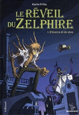 LE REVEIL DU ZELPHIRE - 2d3d Animation - En développement  Sans-t10