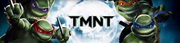 Site officiel - IMAGI - Tmnt10