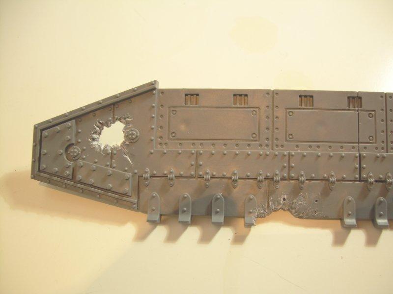 WIP Battlefortress Dscn0415