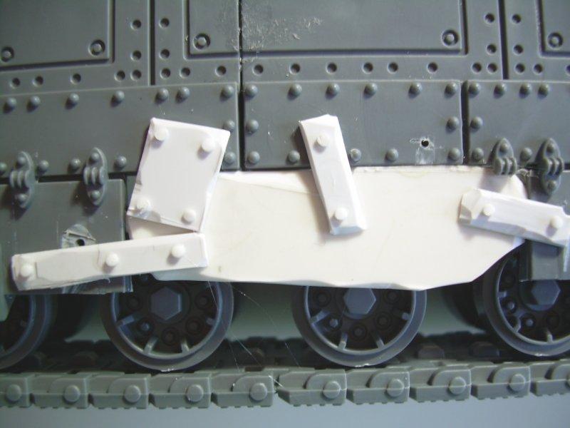 WIP Battlefortress Dscn0420