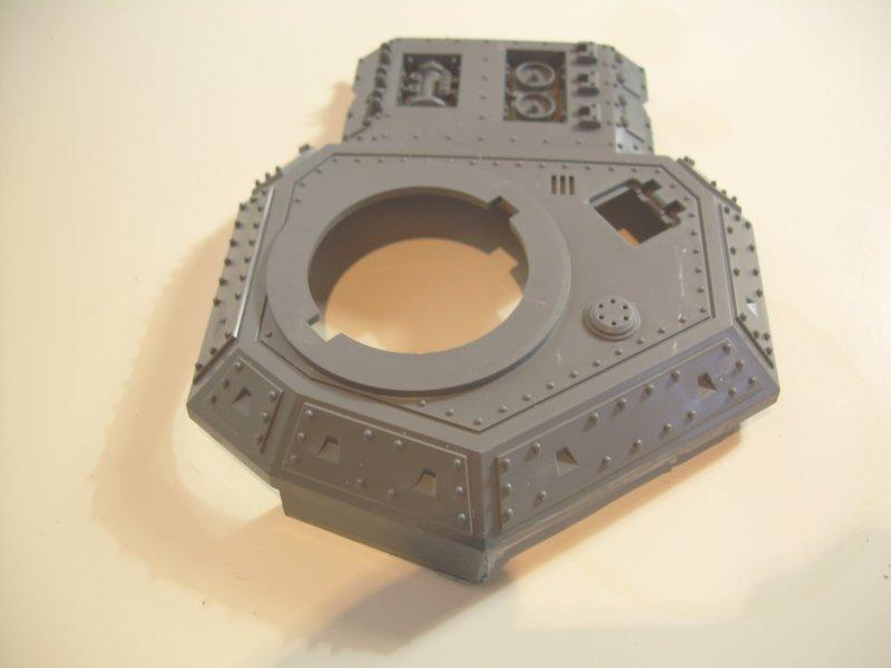 WIP Battlefortress Dscn0422
