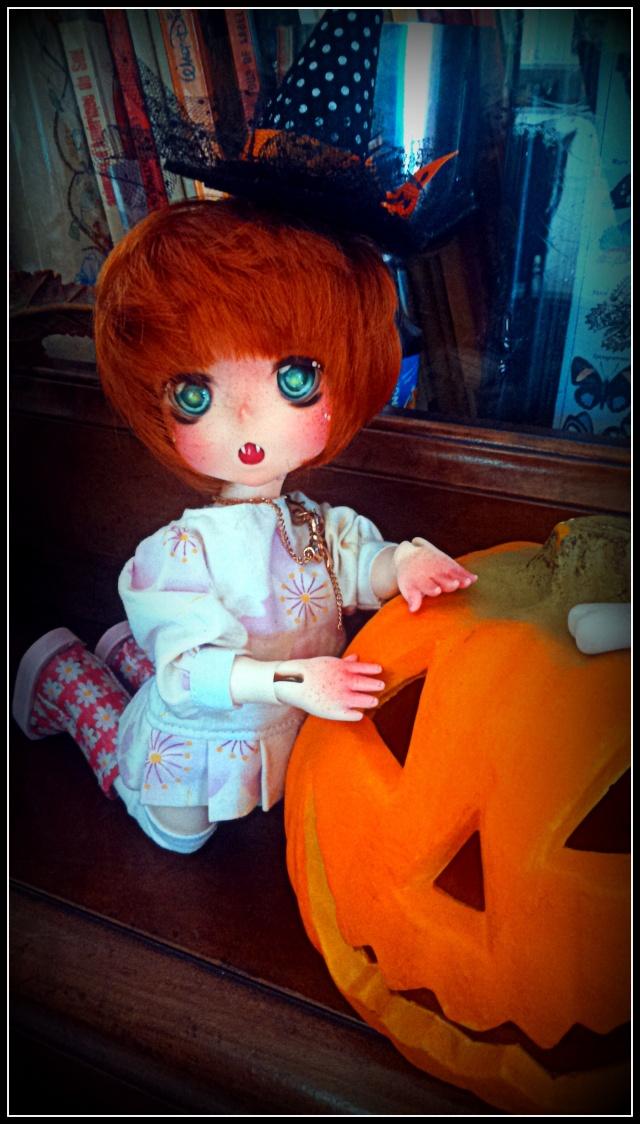 Charlie (Danta 2D Dolls) Dsc_0725