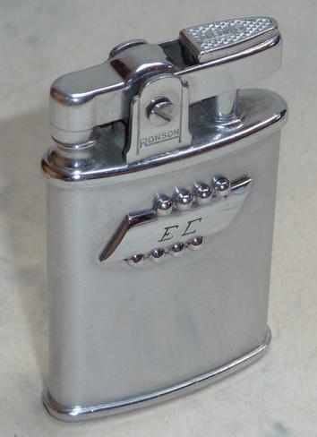 essence - Ronson essence - abtv P1010111